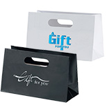 23700 - Mia Boutique Shopper Gift Bag