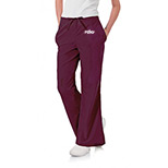 23634 - Women's Natural Flare Leg Pants