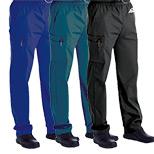 23636 - Men's Cargo Utility Pants