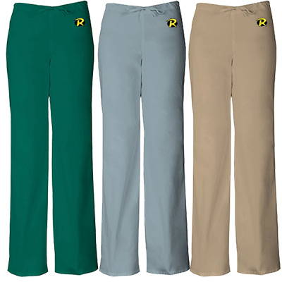 Dickies Unisex Drawstring Pants