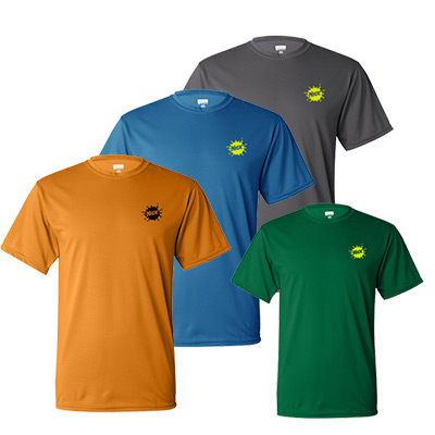 Augusta Sportswear - Performance T-Shirt