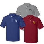 23695 - IZOD Performance Pique Sport Shirt