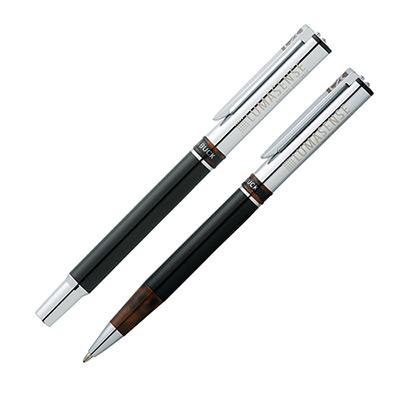 cutter & buck® draper pen set