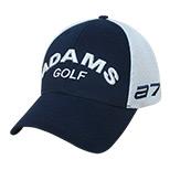 23793 - Style Mesh Caps