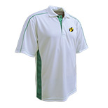 Custom Moisture Wicking Polo Shirts