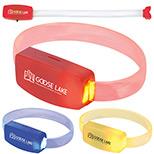 Promotional LED Wrist Band