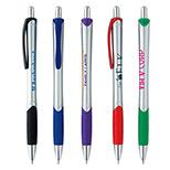23838 - Silver Slim Pen