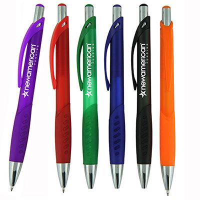 Lexus T Ballpoint  Pen