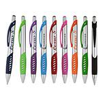 23872 - Lexus S Click Pen