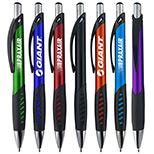 23874 - Lexus M Ballpoint pen