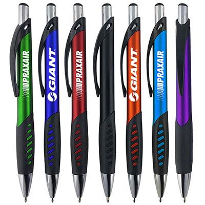 lexus m ballpoint pen