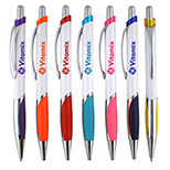 23880 - Maxim W Ballpoint Pen