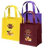 23887 - Little Thunder Tote - Full Color
