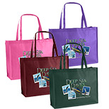 23892 - George Tote - Full Color