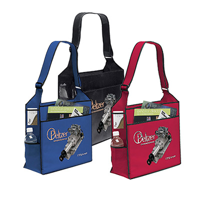 Ultimate Tote - Full Color