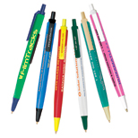 Bic Promotional Pen - Promotional Marketing Products