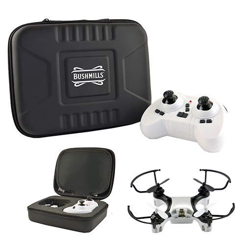 Promotional Mini Drone