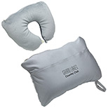 23977 - Cuddle Up Pillow