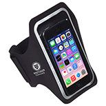 23984 - EZ Fitness Phone Armband