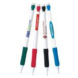 3787 - Bic® Matic Grip® Pencil