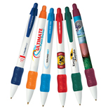 1084 - Bic® WideBody® Color Grip