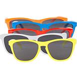 24034 - Key West Sunglasses
