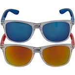 24035 - Miami Sunglasses