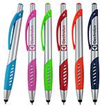 24057 - Lexus Stylus Pen
