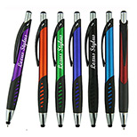 24058 - Lexus Pen with Stylus