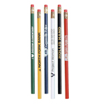 Custom Promotional Products, Buy Promotional Pencils, Bargain Buy Pencils