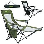 24147 - Mesh Adirondack Chair