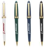 9089 - Classic Pen
