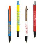 24176 - BIC® Mini Clic Stic® Stylus Pen