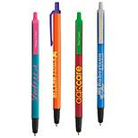 24177 - BIC® Clic Stic® Stylus Pen