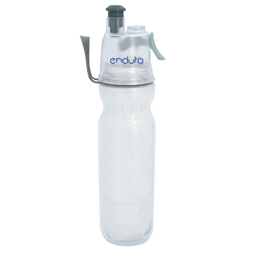 18 oz. Insulated O2COOL® Arcticsqueeze™