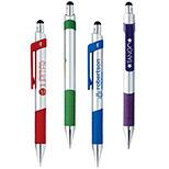 24204 - BIC® Rize Stylus Pen