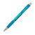 item_9662_Turquoise