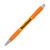 item_9662_Orange