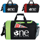 24221 - Train Everyday Duffel Bag