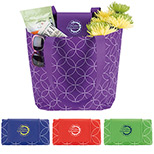 24225   - Foldable Tote