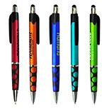 24255 - Festival Stylus Pen