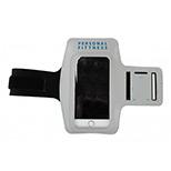 24273 - Armband Case