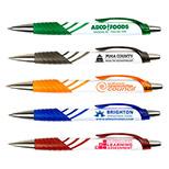 24301 - Zebra Pen