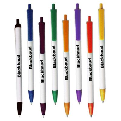 Promo Clic Pen
