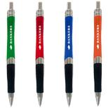 9979 - Galaxy Pen