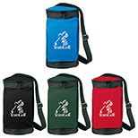24386 - Golf Bag Cooler