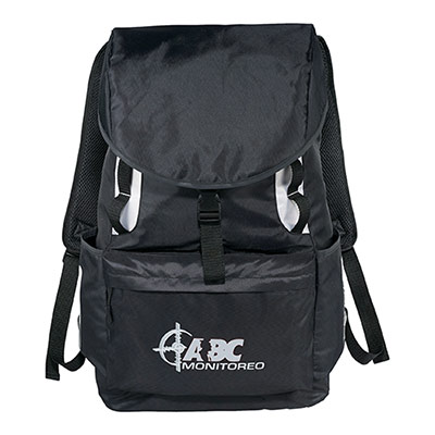 Slazenger™ Reflect Sport Computer Backpack