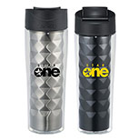 Customized Traverse Tumblers