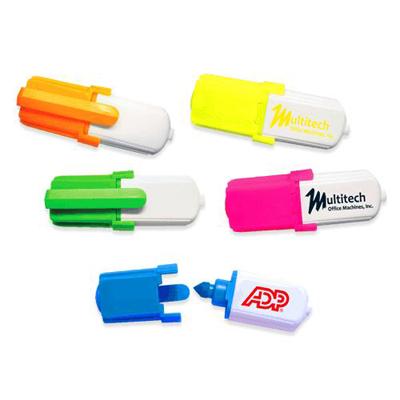 mini max highlighter