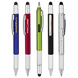 24464 - 5-in-1 Work Pen